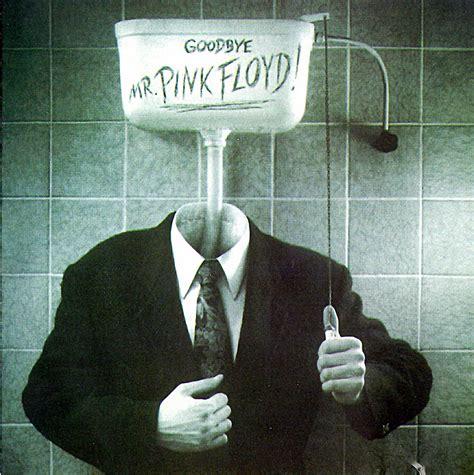 Bmr 11 Pink pink floyd par 225 por victor sousa goodbye mr pink floyd