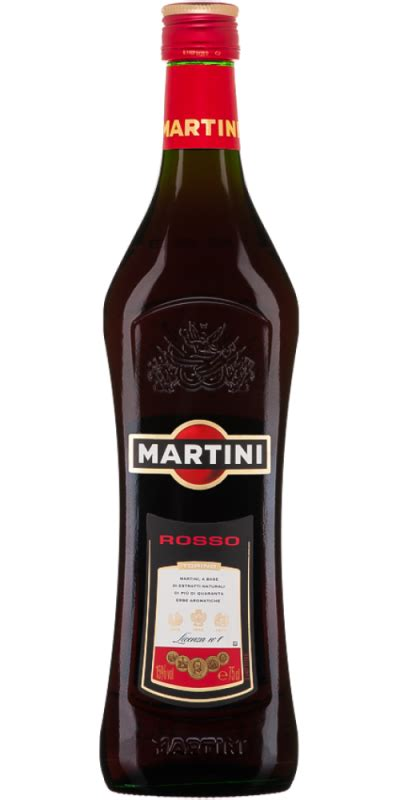 martini bottle martini rosso vermouth delivery grg wines