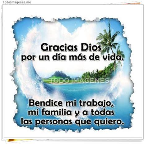 imagenes que digan gracias dios por tus bendiciones imagenes de bendiciones con frases