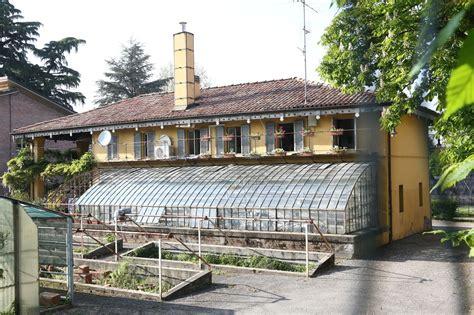 associazione giardini margherita a scuola di impresa e innovazione alle serre dei giardini