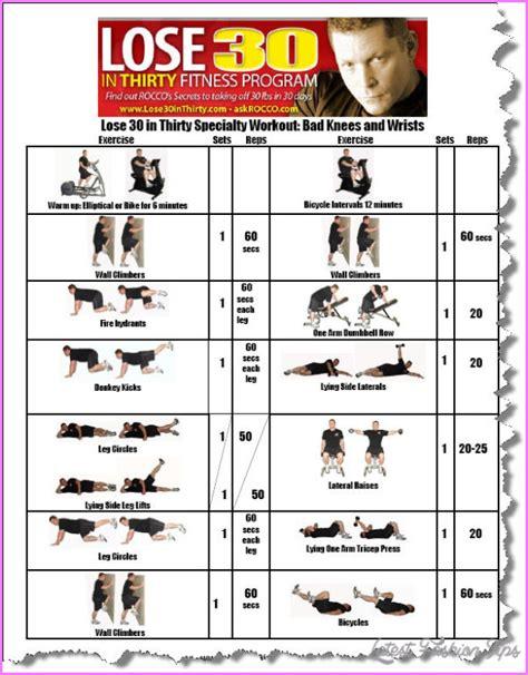weight loss exercises weight loss exercises at home in 1 week