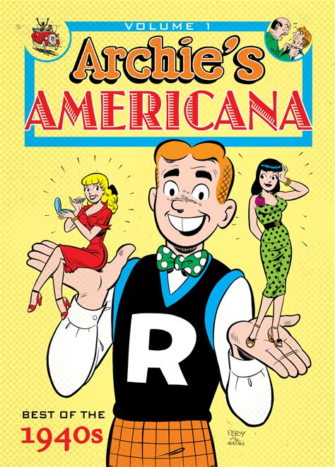 archie s coloring book books comics characters introduced in the 1940s