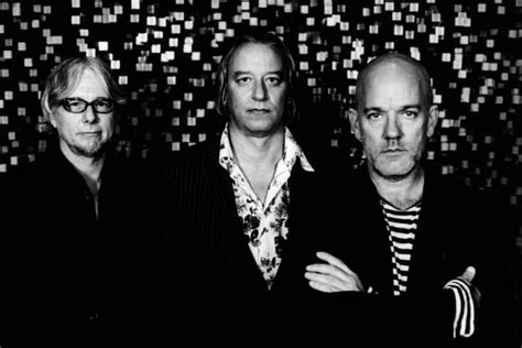 rem losing my religion testo buck details r e m s breakup and current status