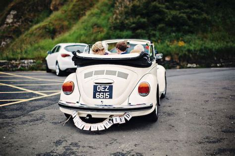 wedding car hire northern ireland prices vw beetle cer wedding car hire northern ireland