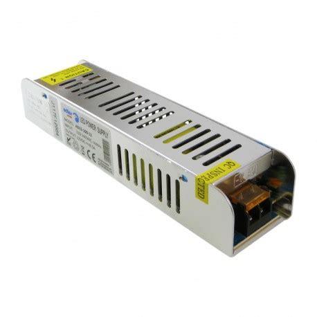 Travo Led Power Supply Adaptor 10 Er led trafo netzteil 12v dc 102w 8 5a schaltnetzteil preis