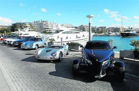 alquiler coches ibiza alquiler venta renting coches de lujo en ibiza alquiler
