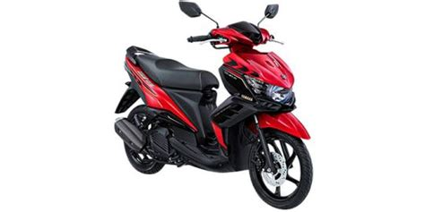 Alarm Yamaha Gt 125 yamaha gt 125 price specifications images review april 2018 oto