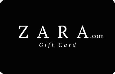 Zara Gift Card - holiday gift guide for her 2015 daintyfemme com