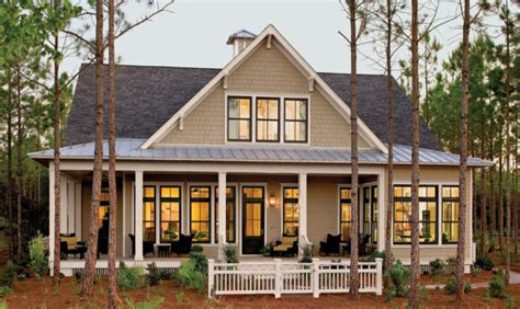 southern living house plans 2012 8 fresh house plans southern living home plans