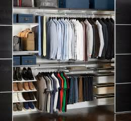 Design Your Own Walk In Closet by 122 Best Images About Quaint Cozy Condo Design