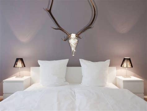 Kleines Schlafzimmer Ideen 4089 by Ideen Fur Wandgestaltung Schlafzimmer Schrage Grun Wande