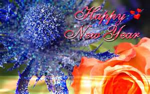 2014 happy new year animated greeting cards happy new