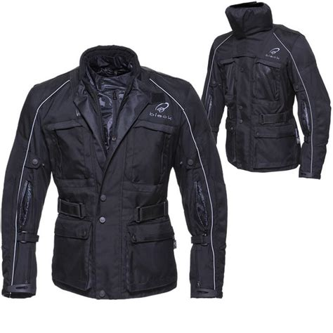 cool motorcycle jackets black cool it motorcycle jacket jackets ghostbikes com