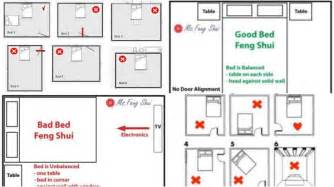 feng shui bedroom bed placement feng shui bed placement tips for the bedroom