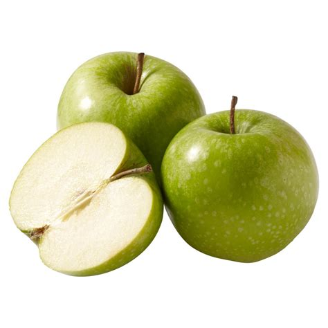 Apel Smith appel smith hanos horeca groothandel