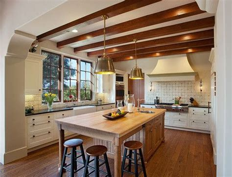 spanish style kitchen cabinets hope ranch spanish style custom home kitchen spanish