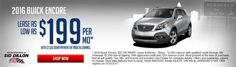 lincoln ne dealerships sid dillon lincoln ne new used car dealer