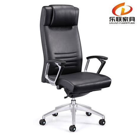 office furniture parts pictures yvotube