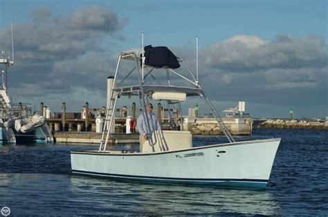 morgan boats for sale in florida morgan new and used boats for sale in florida