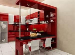 Kitchen And Bar Designs Mini Kitchen Bar Design Ideas Photos Best Home Advices