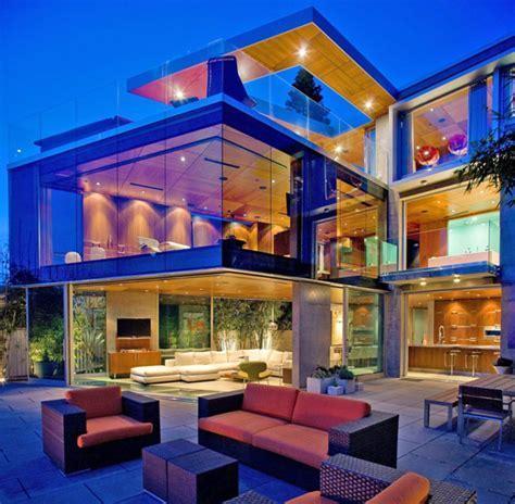 Lemperle Residence in La Jolla by Jonathan Segal