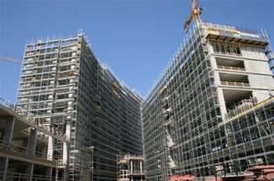 civil contractor references civil construction pilosio