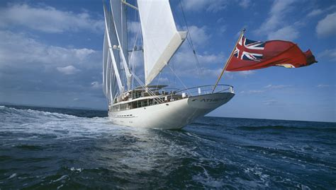 sailing yacht athena  gentlemans superyacht charterworld luxury yacht charters