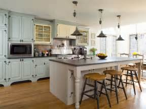 country kitchen island ideas country kitchen designs home country kitchen designs