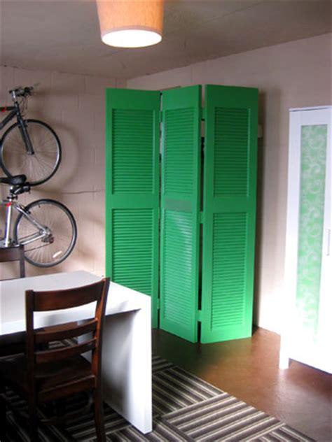 making bifold doors   screen  hide  water heater
