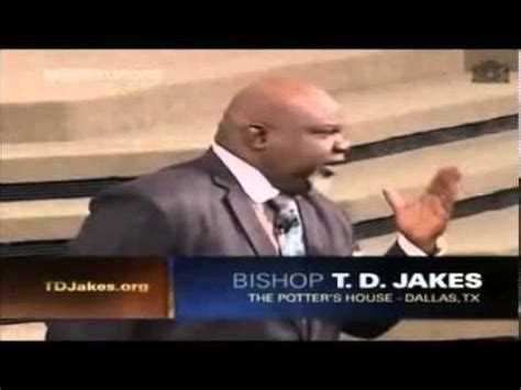 td comfort growth bishop td jakes the power of a thought full words