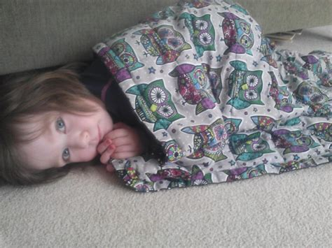 quilting blanket tutorial you have to see weighted blanket quilt sewing tutorial on