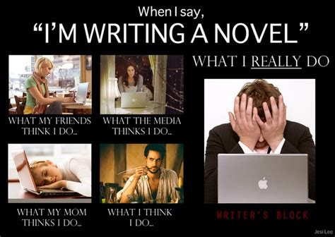Writer Memes - writing memes google search funny xd pinterest