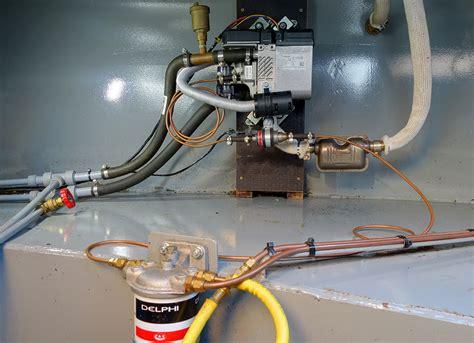 webasto coolant heater wiring schematic webasto auxiliary