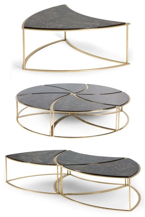 unique coffee tables best 25 unique coffee table ideas on coffee