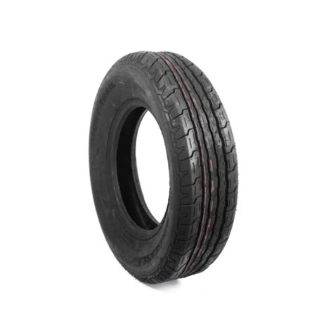 Trail Boggan Canadian Tire St205 75d14 Lrc Sports Trail Lh Tire By