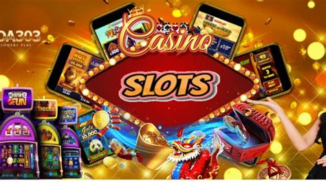game slot  terbaik indonesia slot casino  slotcasino