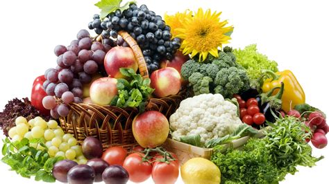 weight loss essential fruits and vegetables controls weight naturally