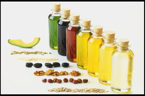 healthy fats and oils six healthy fats the apopka voice