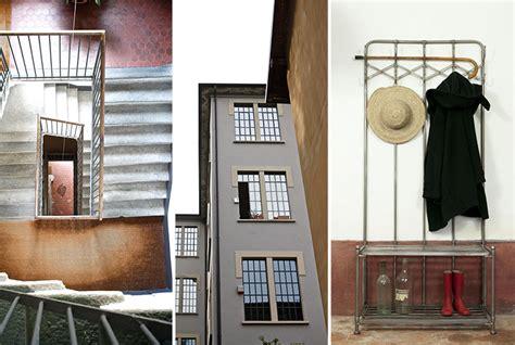 arredamento stile industriale arredamento stile industriale minimal ma con eleganza