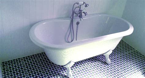 bathroom fitters in cambridge reed property services handyman bishop s stortford kitchen fitting bathroom fitter