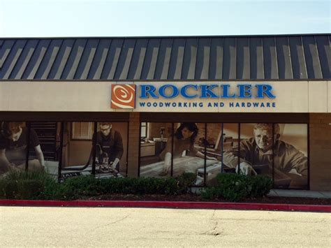 bench store locations stanley bench plane assembly rockler woodworking store