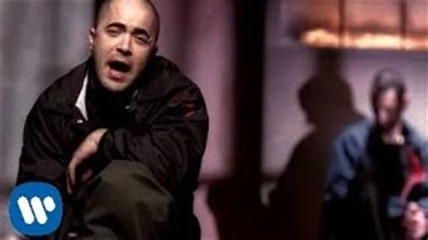 staind outside mp3 download staind 233 coute gratuite t 233 l 233 chargement mp3 video clips