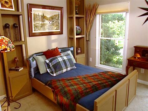 how to build a murphy bed how to build a murphy bed how tos diy
