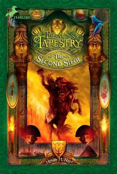 the timekeeperâ s tapestry books series books for the tapestry series part 2