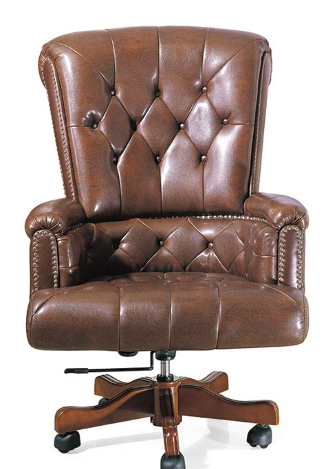 large armchair large office chairs for convenience work