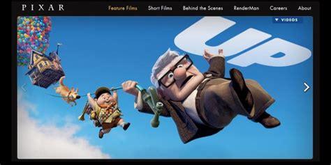film animasi terbaik produksi pixar animasi bukan cuma tontonan bocah kompas com