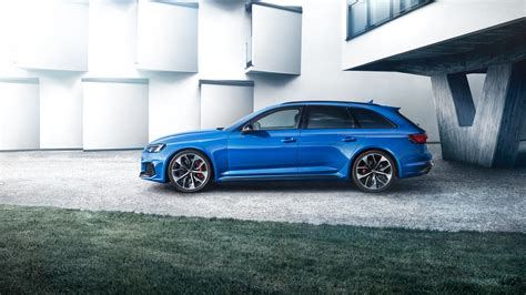 audi rs wagon 2018 audi rs4 wagon cars page 1 owners forum australia