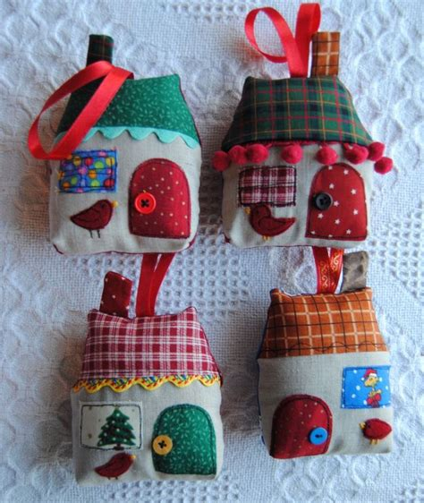 17 best images about fabric crafts on pinterest fabric