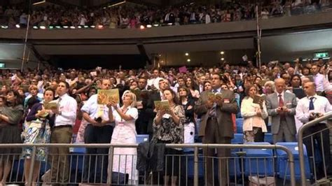 asamblea regional 2016 testigos de jehova testigos de jehov 225 organizan su tradicional asamblea