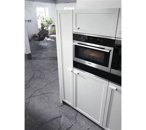 Microwave Usatec buy miele h6100bm electric oven microwave cleansteel